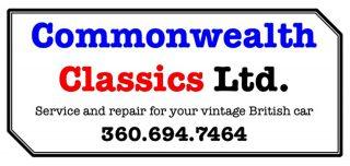Commonwealth Classics logo 2