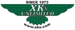 XKsUnlimitedLogo2014